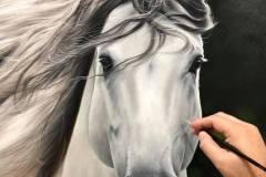 pintura-cavalo-branco-por-elton-brunetti-7