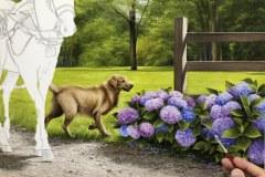 Pintura-de-carruagem-com-cavalos-por-Elton-Brunetti-4