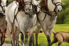 Pintura-de-carruagem-com-cavalos-por-Elton-Brunetti-5