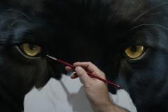 pantera-negra-por-Elton-Brunetti-03