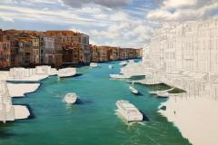 Pintura-de-Veneza-por-Elton-Brunetti-01