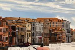 Pintura-de-Veneza-por-Elton-Brunetti-02