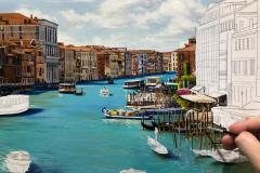 Pintura-de-Veneza-por-Elton-Brunetti-05