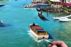 Pintura-de-Veneza-por-Elton-Brunetti-07