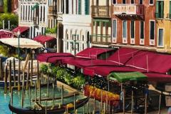 Pintura-de-Veneza-por-Elton-Brunetti-08