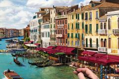 Pintura-de-Veneza-por-Elton-Brunetti-09