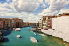 Pintura-de-Veneza-por-Elton-Brunetti-3