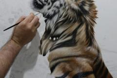 Tela-Tigres-na-agua-80x100-por-Elton-Brunetti-03