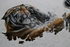 Tela-Tigres-na-agua-80x100-por-Elton-Brunetti-04