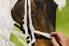 pintura-de-cavalo-por-elton-btunetti-1