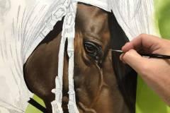 pintura-de-cavalo-por-elton-btunetti-2