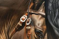 pintura-de-cavalo-por-elton-btunetti-7