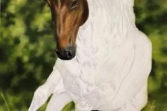 pintura-cavalo-galopando-na-agua-por-elton-brunetti-3