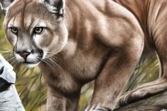 pintura-Puma-oleo-sobre-tela-70x100cm-por-Elton-Brunetti-05
