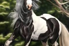cavalo-tela-5-elton-brunetti-1