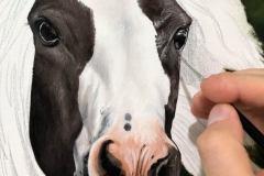 cavalo-tela-5-elton-brunetti-2