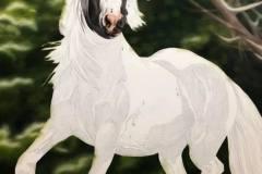 cavalo-tela-5-elton-brunetti-3
