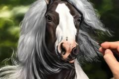 cavalo-tela-5-elton-brunetti-4