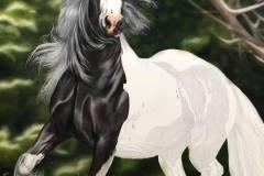cavalo-tela-5-elton-brunetti-5