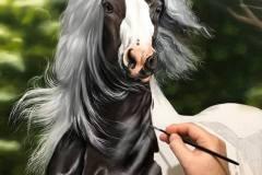 cavalo-tela-5-elton-brunetti-6