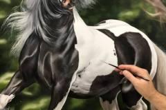 cavalo-tela-5-elton-brunetti-7