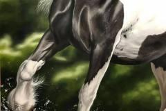 cavalo-tela-5-elton-brunetti-8