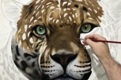 Pintura-Onca-Pintada-60-x-80-cm-Por-Elton-Brunetti-02