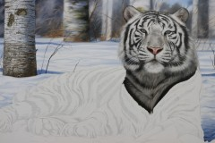 Pintura-Tigre-SIberiano-por-Elton-Brunetti-01