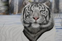 Pintura-Tigre-SIberiano-por-Elton-Brunetti-02