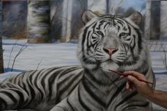 Pintura-Tigre-SIberiano-por-Elton-Brunetti-03