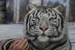 Pintura-Tigre-SIberiano-por-Elton-Brunetti-04