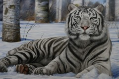 Pintura-Tigre-SIberiano-por-Elton-Brunetti