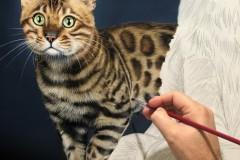 quadro-gatos-60x80-cm-Elton-Brunetti-Detalhes-2