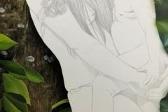 Pintura-Retrato-Indigena-Elton-Bruneti-03