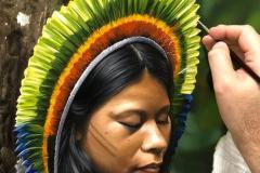 Pintura-Retrato-Indigena-Elton-Bruneti-05