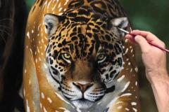 Pintura-de-onca-e-pantera-por-Elton-Bruneti-09