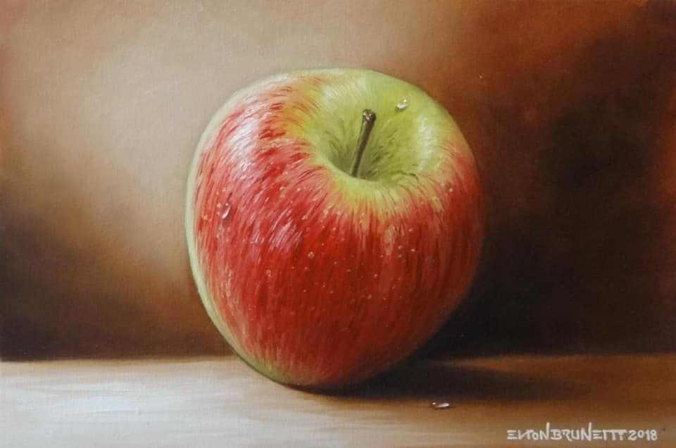 curso-de-pintura-elton-brunetti-tela-iniciados-01