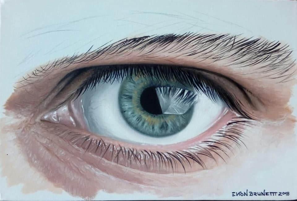 curso-de-pintura-elton-brunetti-tela-iniciados-02