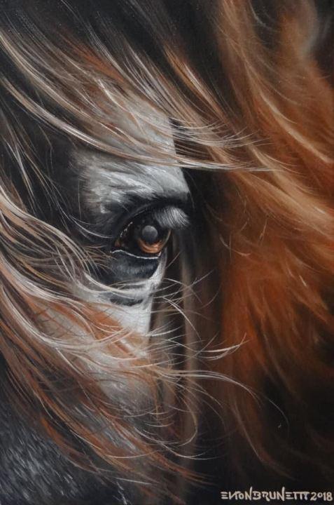 curso-de-pintura-elton-brunetti-tela-iniciados-05