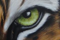curso-de-pintura-elton-brunetti-tela-iniciados-04