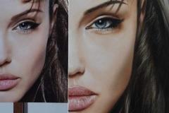 curso-de-pintura-elton-brunetti-tela-iniciados-06