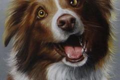 curso-de-pintura-elton-brunetti-tela-iniciados-09
