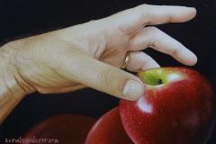 curso-de-pintura-elton-brunetti-tela-iniciados-10