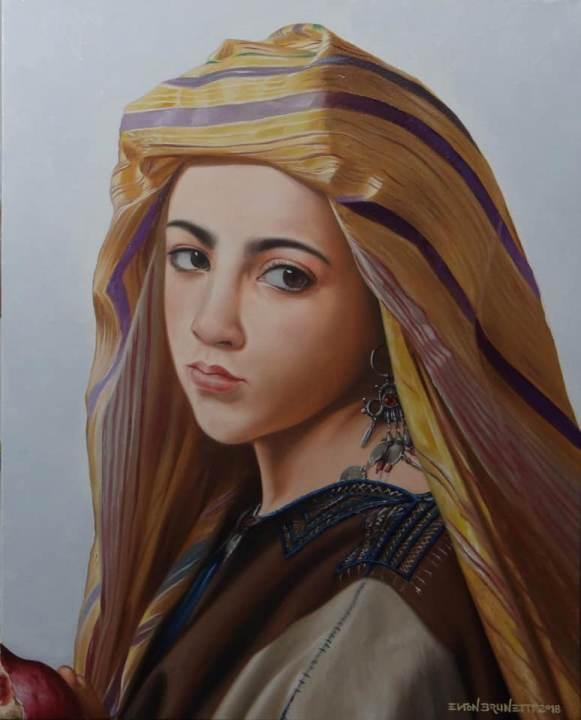 curso-de-pintura-elton-brunetti-tela-iniciados-11