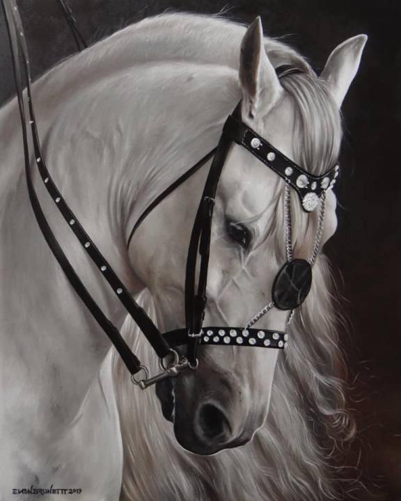 curso-de-pintura-elton-brunetti-tela-iniciados-13