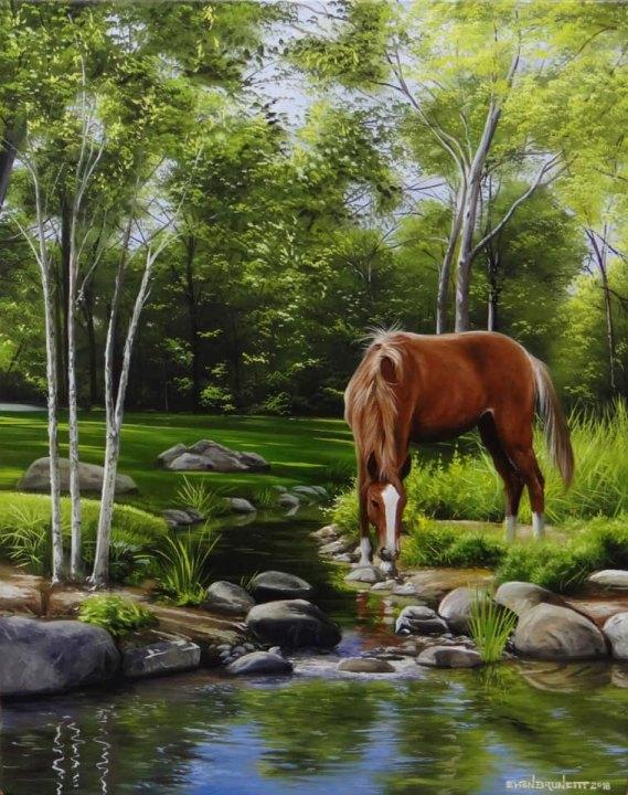curso-de-pintura-elton-brunetti-tela-iniciados-14