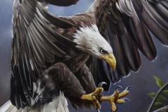 curso-de-pintura-elton-brunetti-tela-iniciados-16