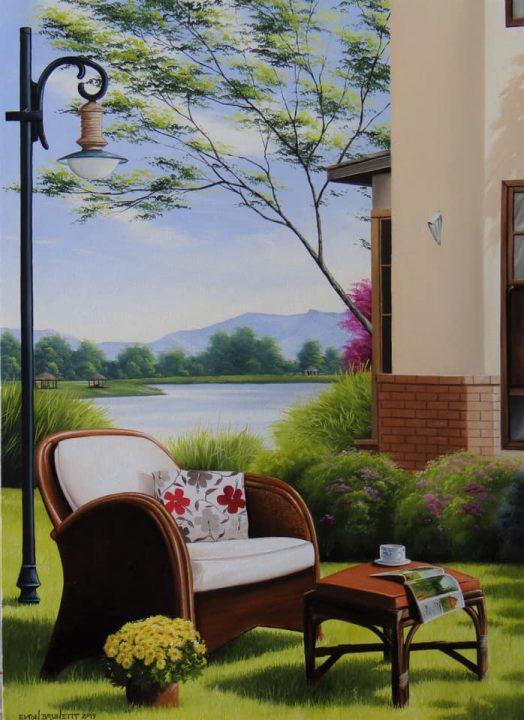 curso-de-pintura-elton-brunetti-tela-iniciados-21