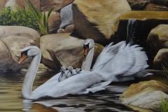 curso-de-pintura-elton-brunetti-tela-iniciados-22