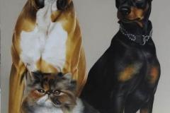 curso-de-pintura-elton-brunetti-tela-iniciados-23